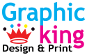www.graphicking.co.uk